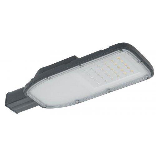 Светильник светодиодный ДКУ 1004-50Ш 5000К IP65 сер. ИЭК LDKU1-1004-050-5000-K03