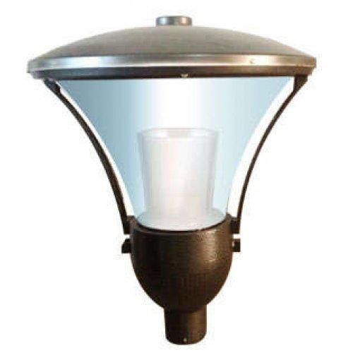 Светильник DSS50-38-C-01 LED 50Вт 4200К IP65 Новый Свет 300063
