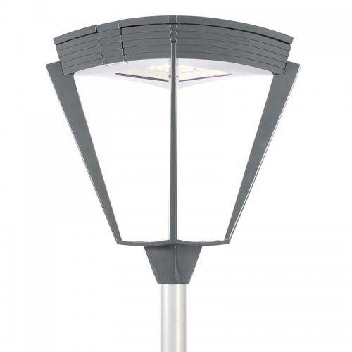 "Светильник ""Кордоба"" LED-61-ШОС/Т60 (30/I/4kV/NW/0/YW360F/1) GALAD 10563"