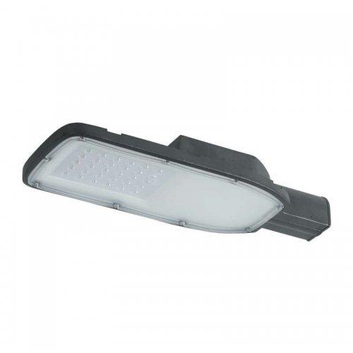 Светильник светодиодный ДКУ 1002-50Ш 5000К IP65 сер. ИЭК LDKU1-1002-050-5000-K03