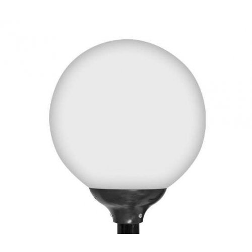 Светильник TL 145-75E/23F Shar Opal LED 23Вт E27 ЗСП 163107509