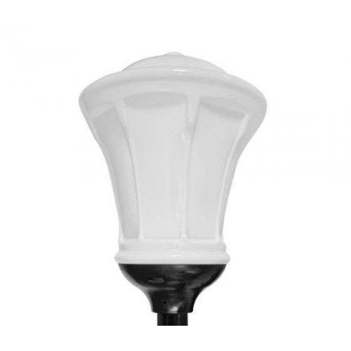 Светильник TL 175-100E/26F Montreal LED 26Вт E27 ЗСП 179110024