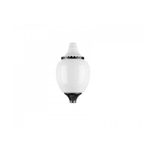 Светильник LOTOS LED 40 4000К СТ 1649000010