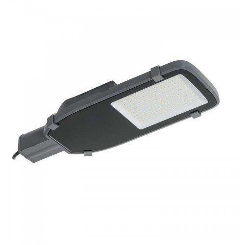 Светильник светодиодный ДКУ 1002-50Д 5000К IP65 сер. ИЭК LDKU0-1002-050-5000-K03