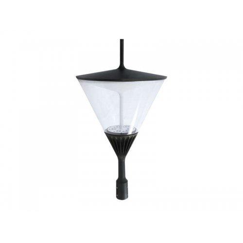 Светильник APEX LED 80 SK 4000К СТ 1732000040
