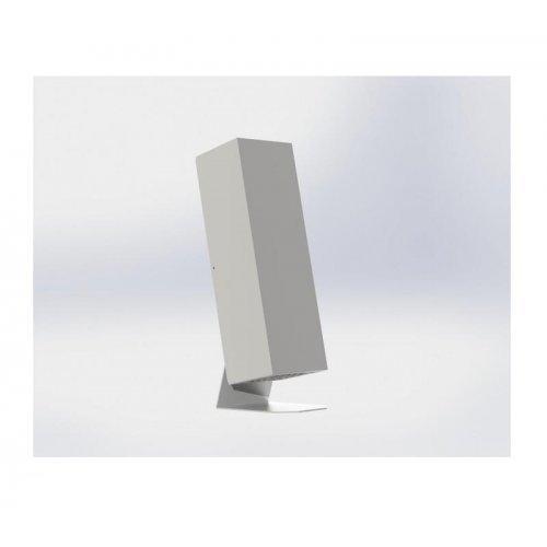 Рециркулятор бактерицидный TL-BIO 1 1х15Вт (без лампы) 55 м3/час Технологии света УТ000011824