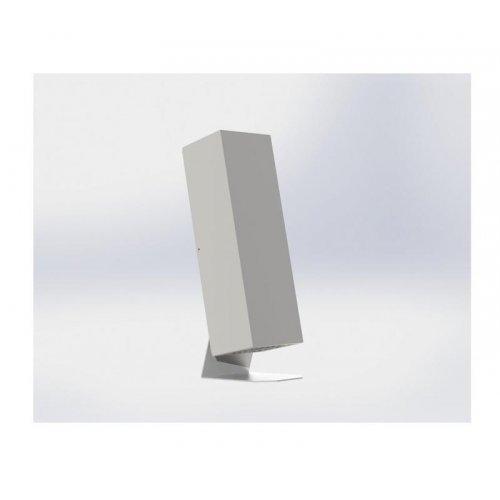 Рециркулятор бактерицидный TL-BIO 2 2х15Вт (без ламп) 65 м3/час Технологии света УТ000011825