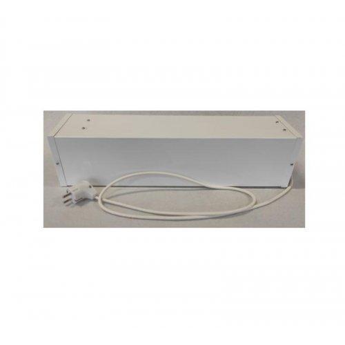 Рециркулятор бактерицидный РБП 2х15 (без ламп) 50м3/ч МЕГАВАТТ 03253