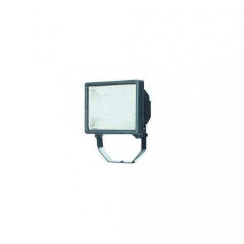 Прожектор ИО04-500-002 500Вт R7s IP65 симметр. GALAD 00466