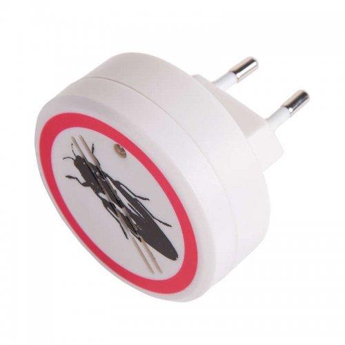 Отпугиватель тараканов ультразвуковой Rexant 71-0025