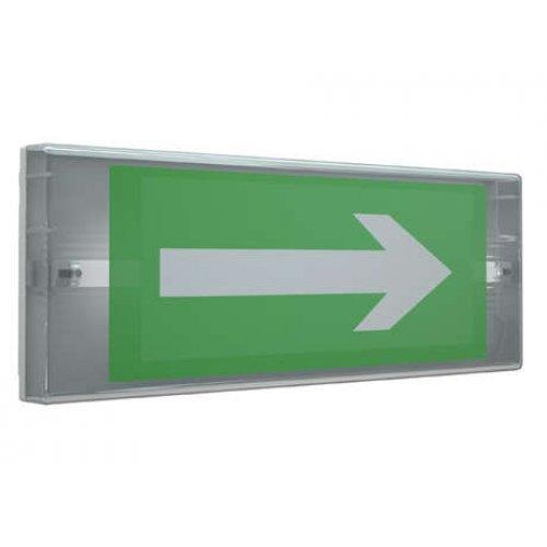 Светильник ANTARES 4200-4 LED 24В СТ 4502003580