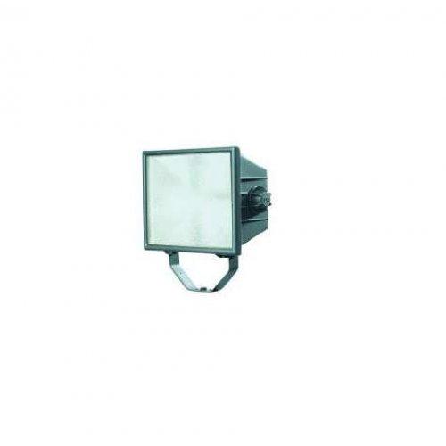 Прожектор ИО04-2000-10 2000Вт R7s IP65 симметр. GALAD 01151