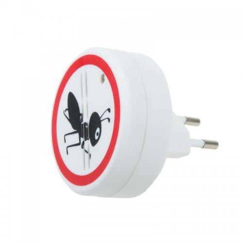Отпугиватель муравьев ультразвуковой Rexant 71-0011