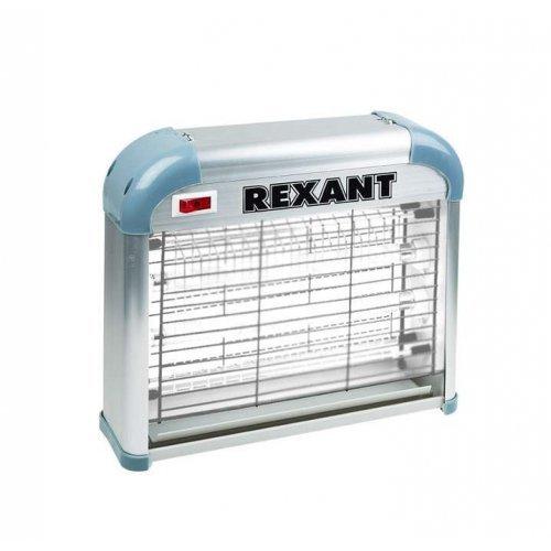 Лампа антимоскитная R60 Rexant 71-0036