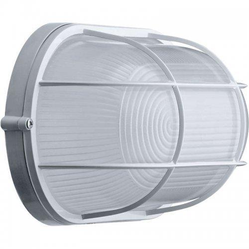 Светильник Navigator 94 805 NBL-O2-100-E27/WH (НПБ 1202 / НПП 1202)