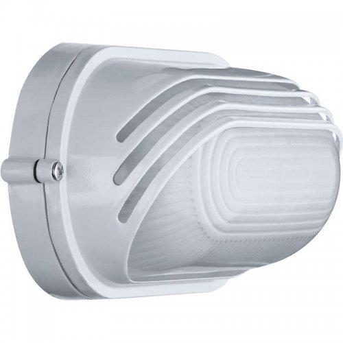Светильник Navigator 94 816 NBL-O3-60-E27/WH (НПБ 1407 / НПП 1407)