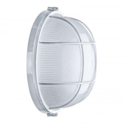 Светильник Navigator 94 807 NBL-R2-100-E27/WH (НПБ 1102 / НПП 1102)