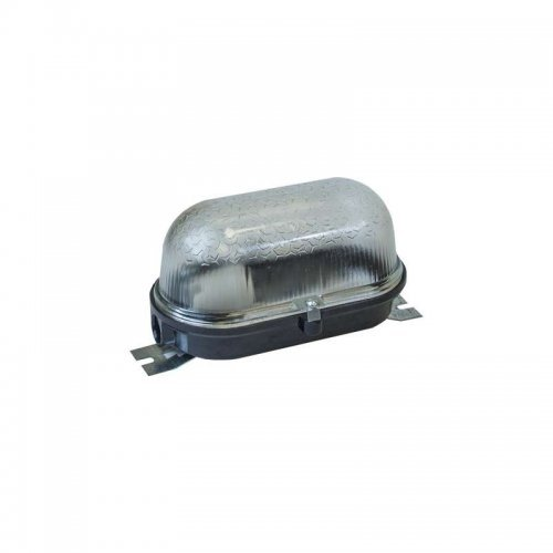 Светильник НБП 01-60-001 1х60Вт E27 IP53 Витебск 40286