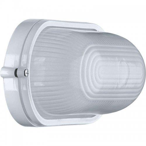 Светильник Navigator 94 800 NBL-O1-60-E27/WH (НПБ 1401 / НПП 1401)