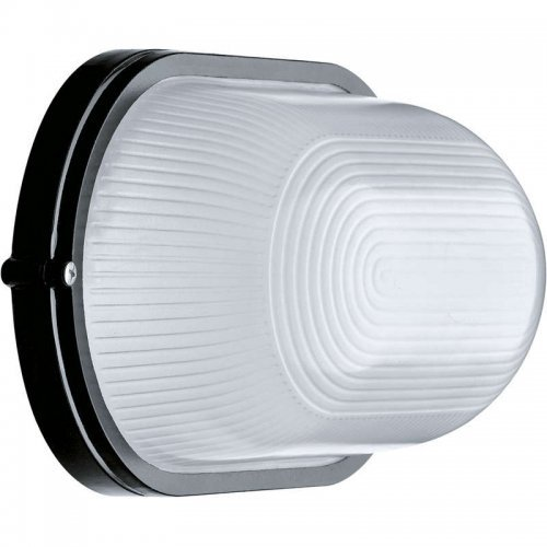 Светильник Navigator 94 810 NBL-O1-60-E27/BL (НПБ 1401 / НПП 1401)