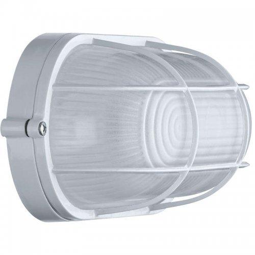 Светильник Navigator 94 801 NBL-O2-60-E27/WH (НПБ 1402 / НПП 1402)