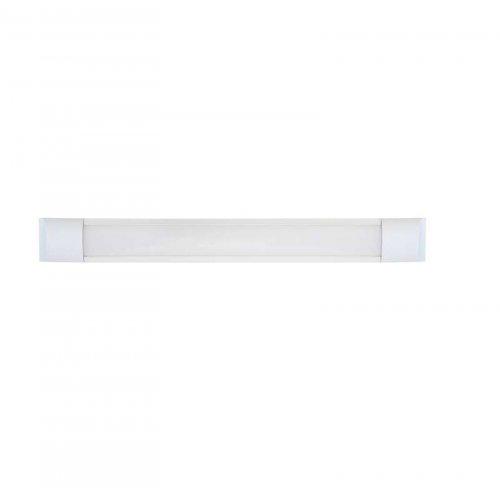 Светильник светодиодный LWL-5028-01 18Вт 1440Лм 4500К 220В Ultraflash 13546