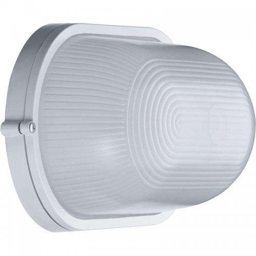 Светильник Navigator 94 804 NBL-O1-100-E27/WH (НПБ 1201 / НПП 1201)
