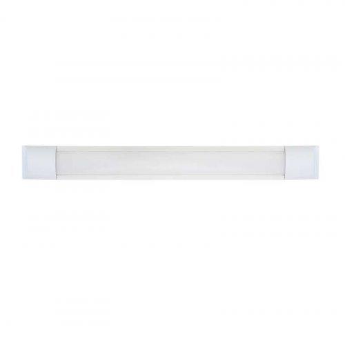 Светильник светодиодный LWL-5028-02 36Вт 2880Лм 4500К 220В Ultraflash 13547