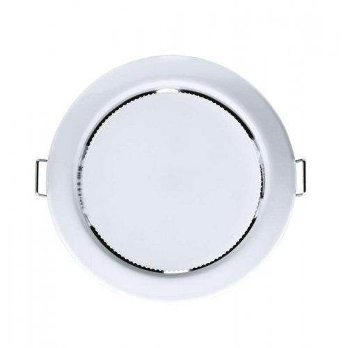 Светильник Navigator 71 277 NGX-R1-001-GX53(Белый)