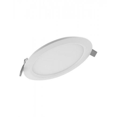 Светильник Downlight SLIM DLR 24Вт 1728/3000К 220-240V IP20 OSRAM 4058075154421