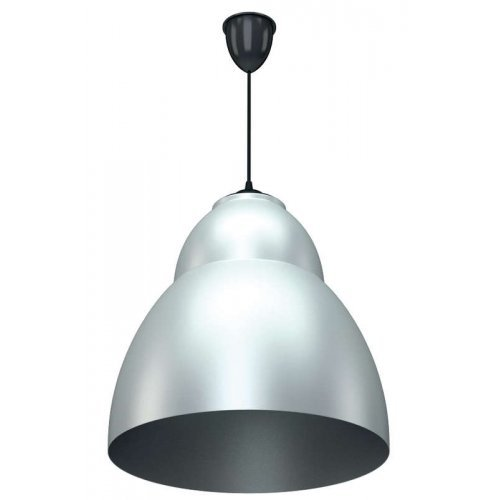Светильник CUPOLA HBL LED 15 4000К СТ 1222000020