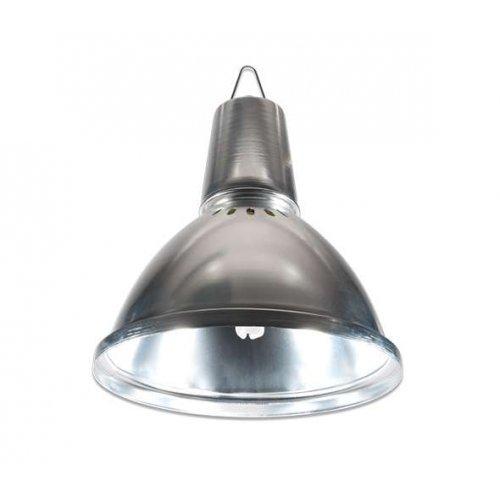 Светильник ФСП05-26-201 с ПРА Ардатов 1008126201