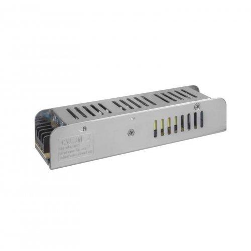 Драйвер 71 465 ND-P60-IP20-12V Navigator 71465
