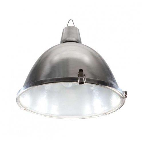 Светильник ФСП17-250-032 Compact Ардатов 1017250032