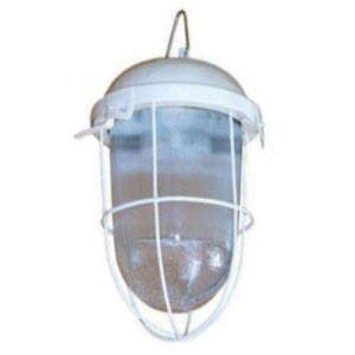 Светильник НСП 02(41)-200-003 с решеткой Владасвет 10114