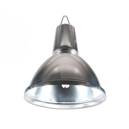 Светильник ФСП05-26-202 с ПРА Ардатов 1008126202