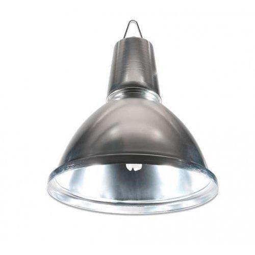 Светильник ФСП05-42-202 с ПРА Ардатов 1008142202