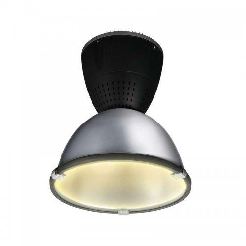Светильник HPK518 1хSON400Вт IC 220В-50Гц Philips 911401089680