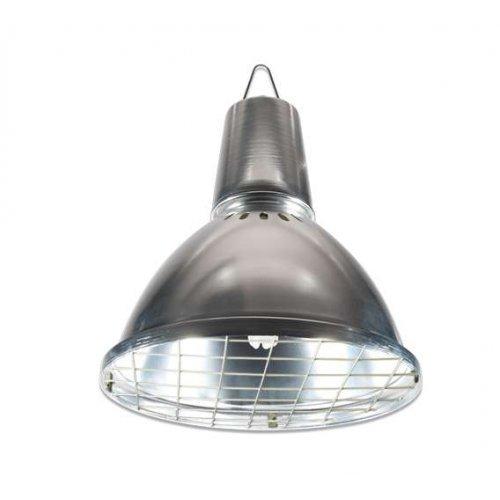 Светильник ФСП05-42-221 с ПРА Ардатов 1008142221