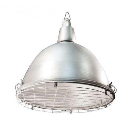 Светильник ФСП17-250-042 Compact Ардатов 1017250042