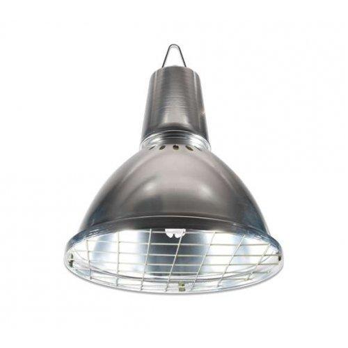 Светильник ФСП05-26-221 с ПРА Ардатов 1008126221