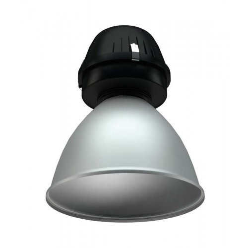 Светильник HBA 400 H EL IP65 (комплект) СТ 1311000110