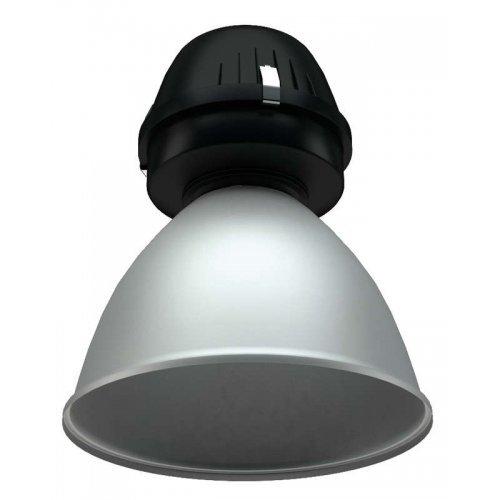 Светильник HBA 400 H IP65 (комплект) СТ 1311000141