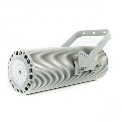 Светильник светодиодный ПСС-80 Колокол Г1 5000К IP65 крепление скоба ФОКУС PSS01-080E0DED53F06000