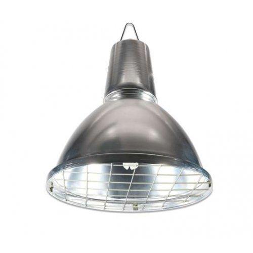 Светильник ФСП05-42-222 с ПРА Ардатов 1008142222