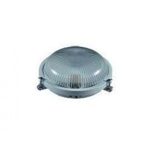 Светильник НПП 03-100-005 1х100Вт E27 IP65 Владасвет СТЗ 10118