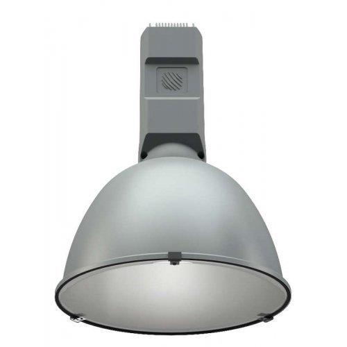 Светильник HBA AL 400Н IP23 (комплект) СТ 1311002030