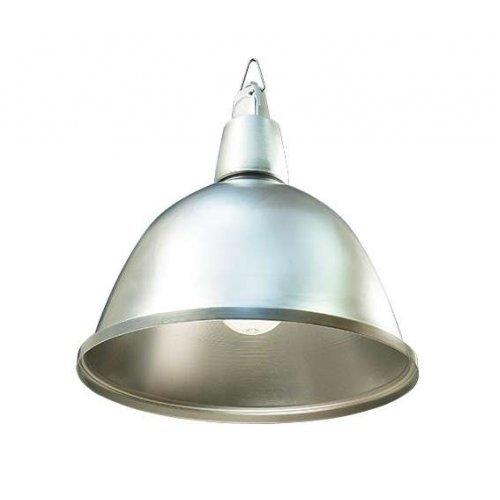 Светильник ФСП17-105-002 Compact Ардатов 1017105002