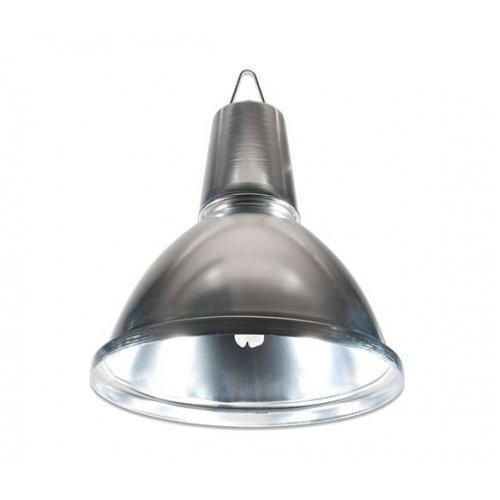 Светильник ФСП05-32-202 с ПРА Ардатов 1008132202