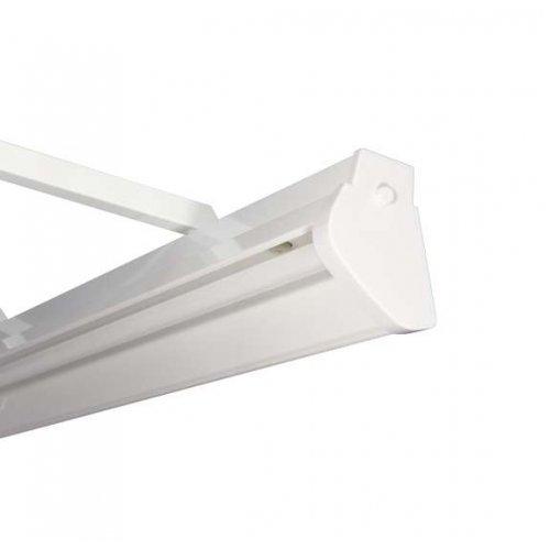 Светильник ЛБО46-36-003 Class 1х36Вт G13 IP20 для школьных досок без рассеив. Ардатов 1036136003
